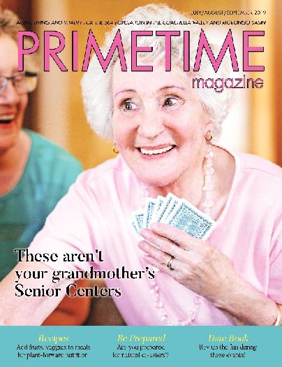 PrimeTime July/August/September